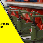 The Best Drill Press Vise Options – What Do You Need to Consider?