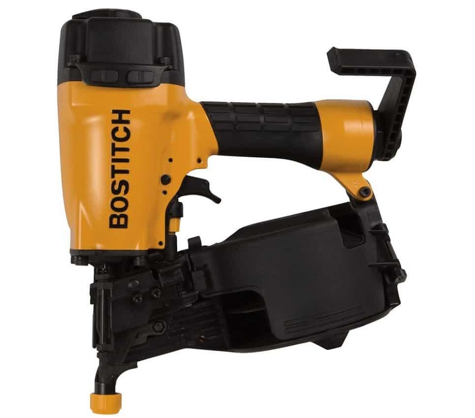 BOSTITCH N66C-1 Siding Nailer
