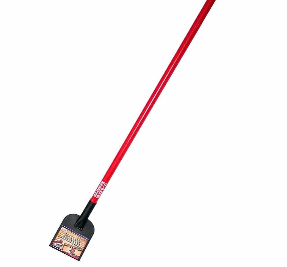 Bully Tools Flooring Scraper