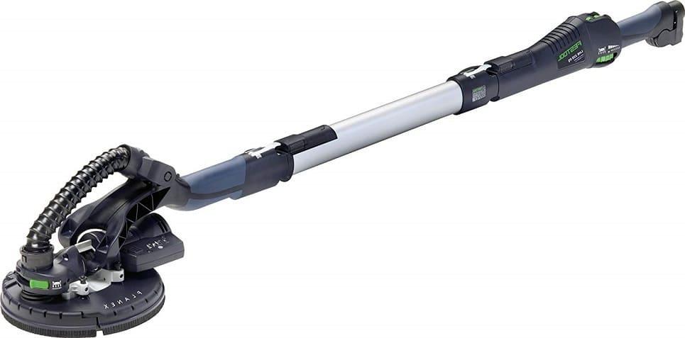 Festool Planex LHS 225 Dustless Drywall Sander