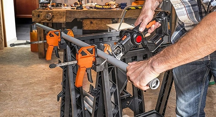 How To Find Best Power Saws