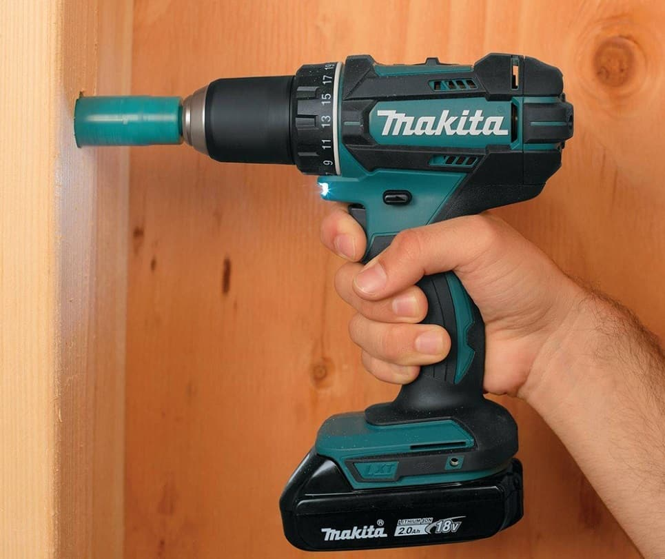 How To Find The Best Makita Impact Drivers