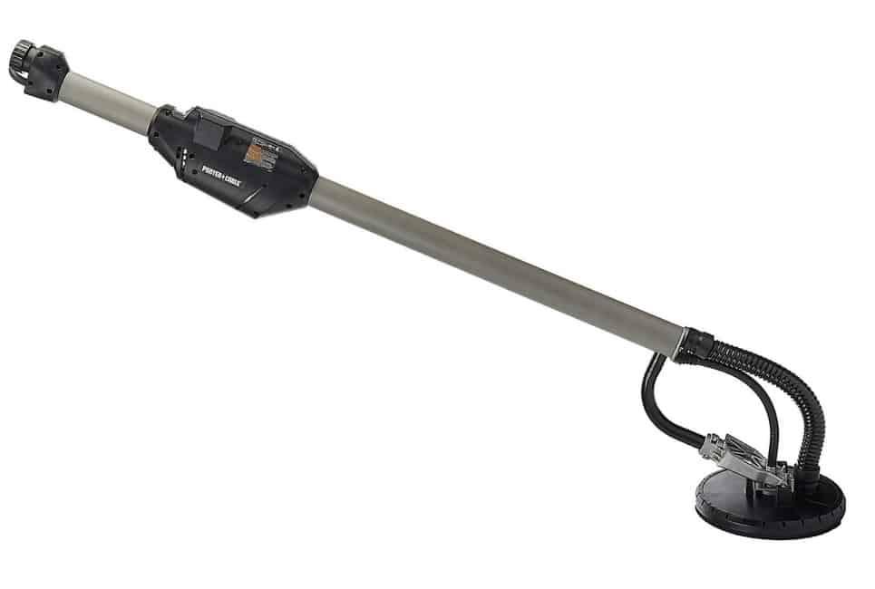 PORTER-CABLE 7800 4.7 Amp Drywall Sander