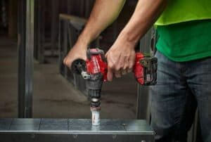 Read more about the article The Best Power Drills: How to Find Them and Which to Buy?