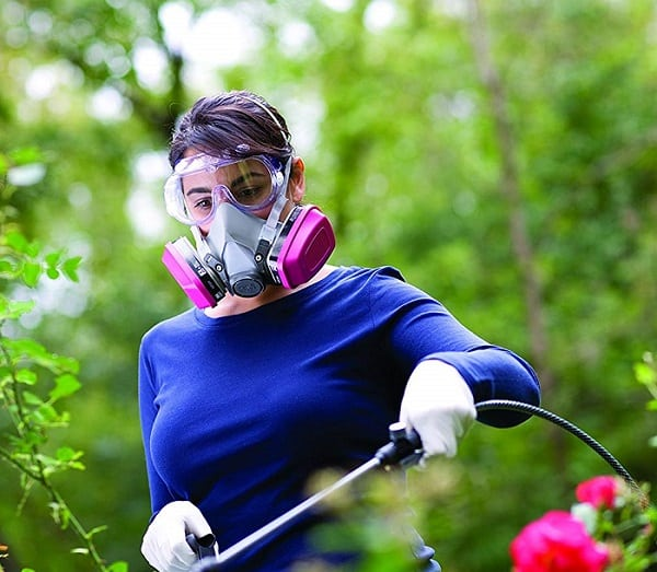Best Safety Gear for Home Improvement