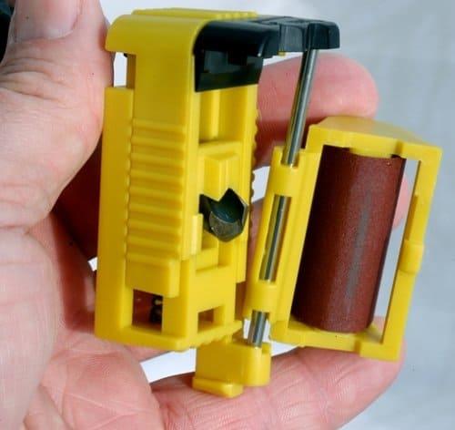 Prazi Drill Gadget PR-1500