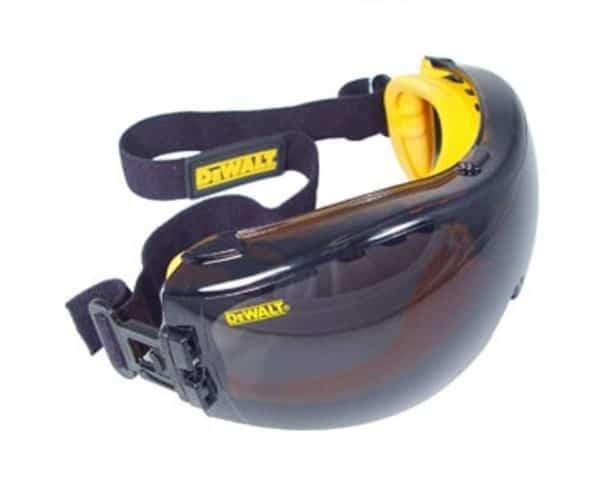 Safety Goggles Dust Debris