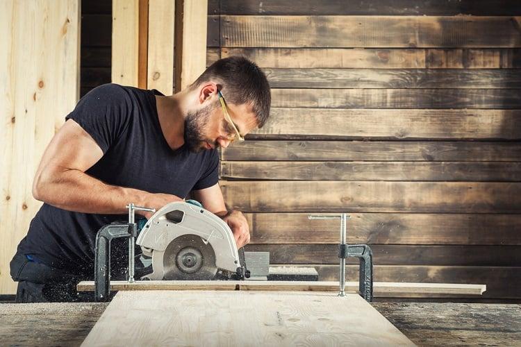 miter saws safety
