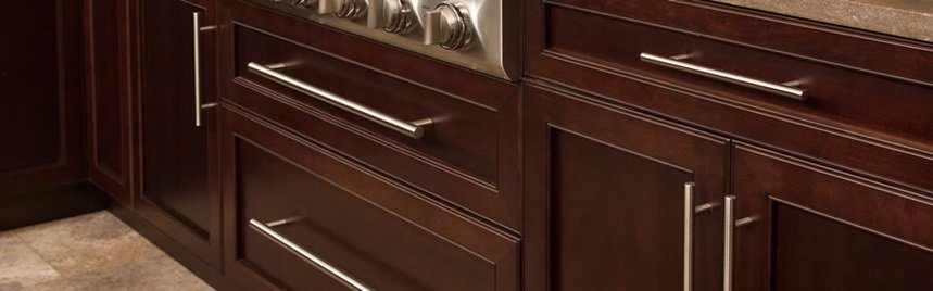 Basement Kitchen Design Ideas