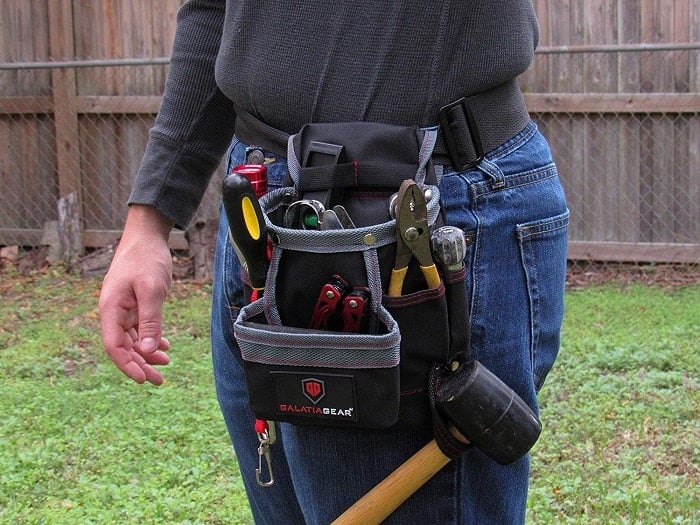 Best Tool Belt For You