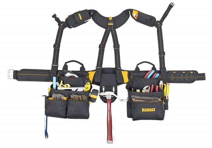 Dewalt DG5617 Tool Belt