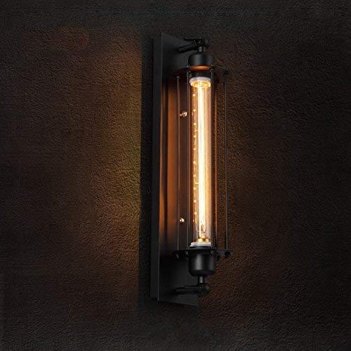 Pauwer Industrial Light Sconces