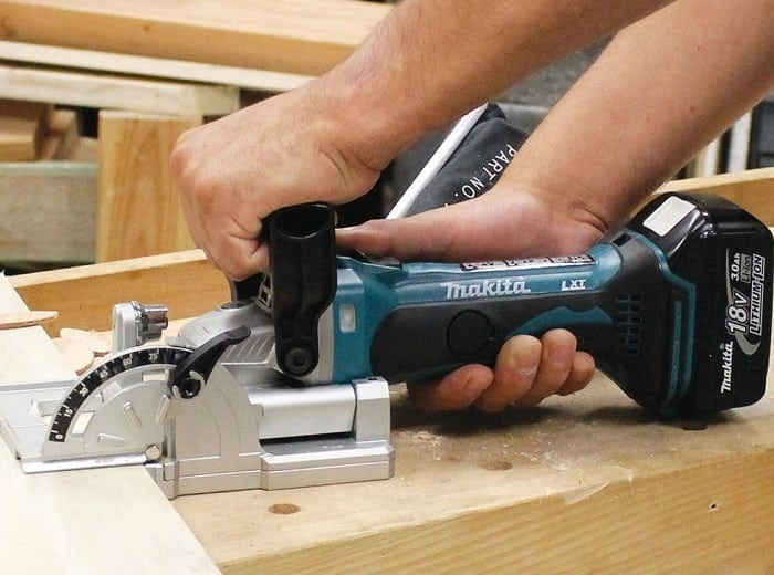 What To Consider Before Buying A Joiner