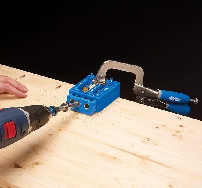 best drill jigs options