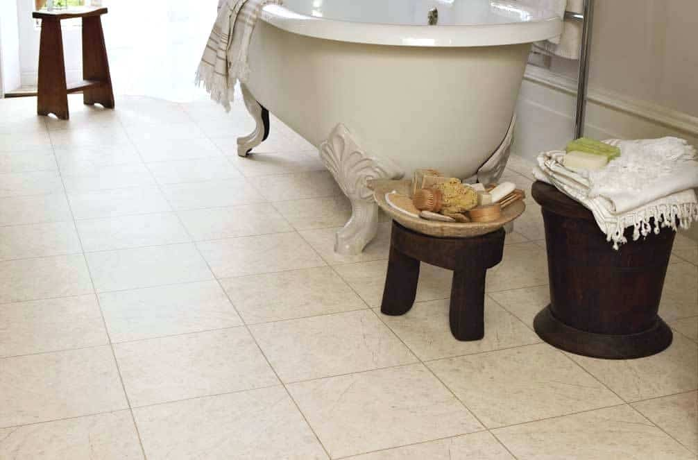 The Best Tile Flooring Options That You Need To Consider