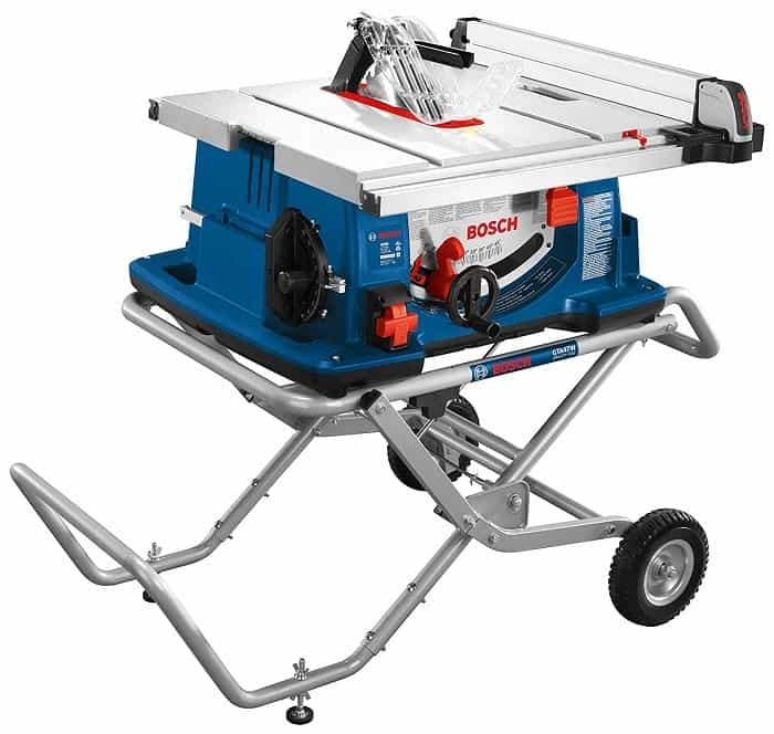 Bosch 4100-09 Pros Cons Features