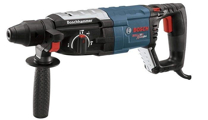 Bosch RH228VC Rotary Hammer
