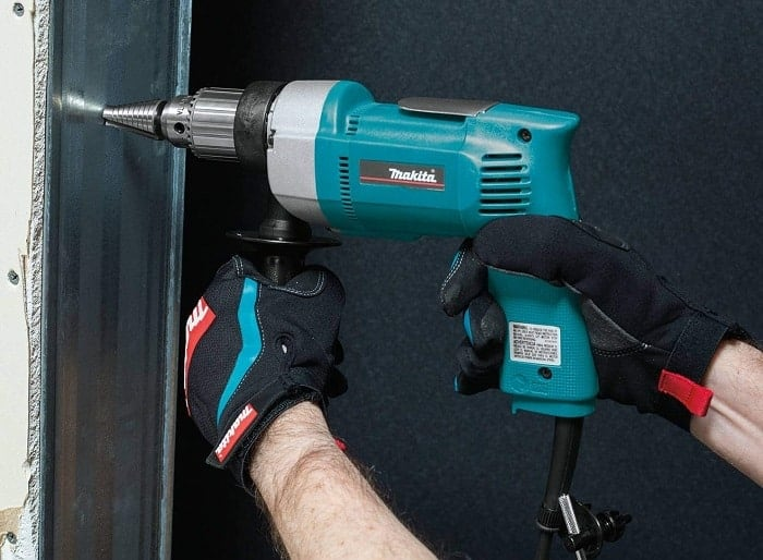 Corded Drills Features Pros Cons