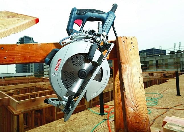 How To Find Best Worm Drive Saws