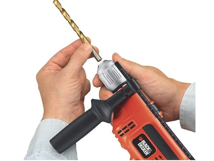 hammer drill drill bits