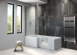 Read more about the article Ultimate Shower Renovation Guide: What You Need to Consider