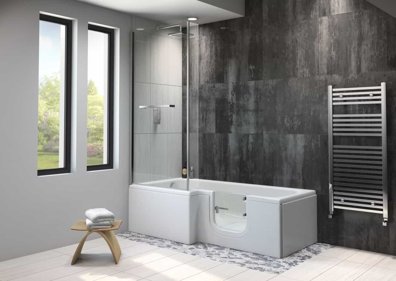 You are currently viewing Ultimate Shower Renovation Guide: What You Need to Consider