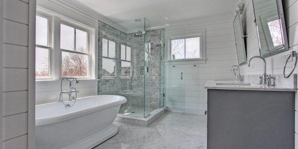shower concepts ambience