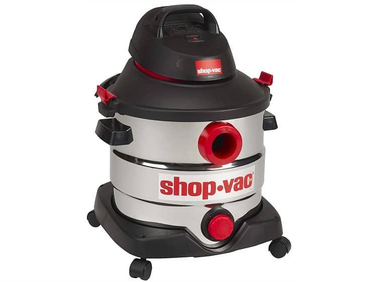 Shop-Vac 5989400 Shop Vac