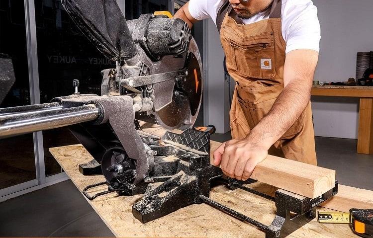 drill home tools improvement