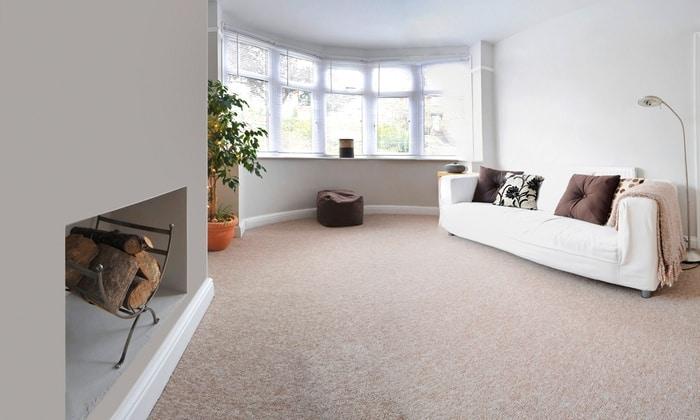 wood flooring alternatives carpet