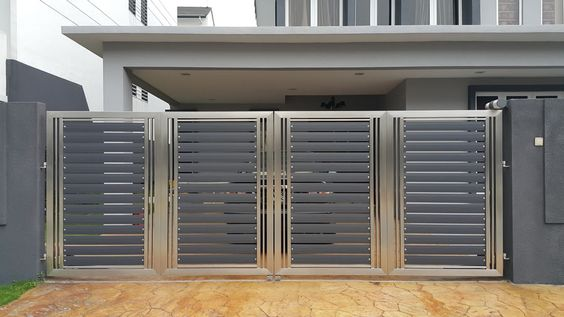 C:\Users\ALPHONSUS\Downloads\aluminium+driveway+gate.jpg
