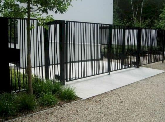C:\Users\ALPHONSUS\Downloads\minimalist+steel+gate.jpg