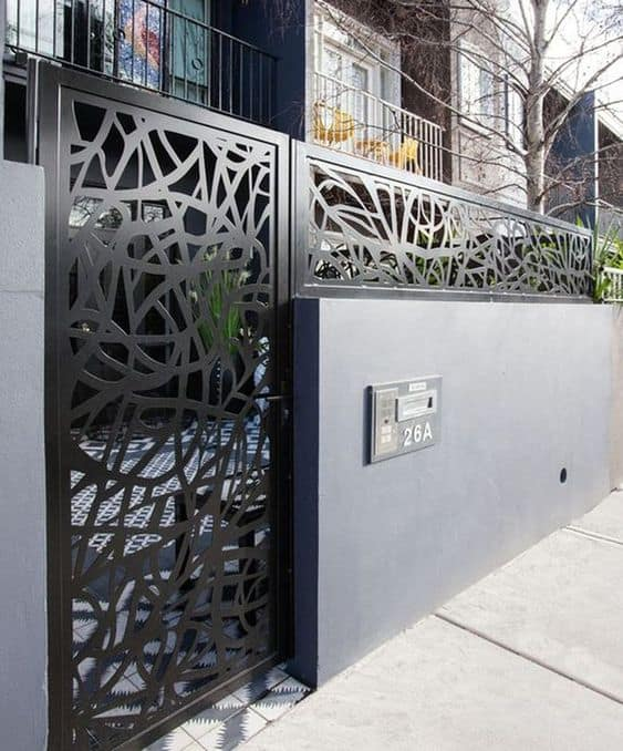 C:\Users\ALPHONSUS\Downloads\modern+townhouse+steel+gate.jpg