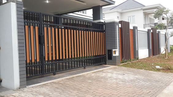 C:\Users\ALPHONSUS\Downloads\wood+and+iron+gate.jpg