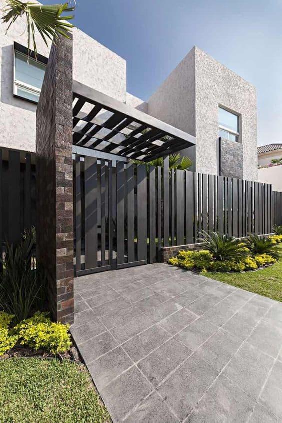C:\Users\ALPHONSUS\Downloads\Wrought-Iron-Driveway-Gate-Design-Ideas-6-min.jpg
