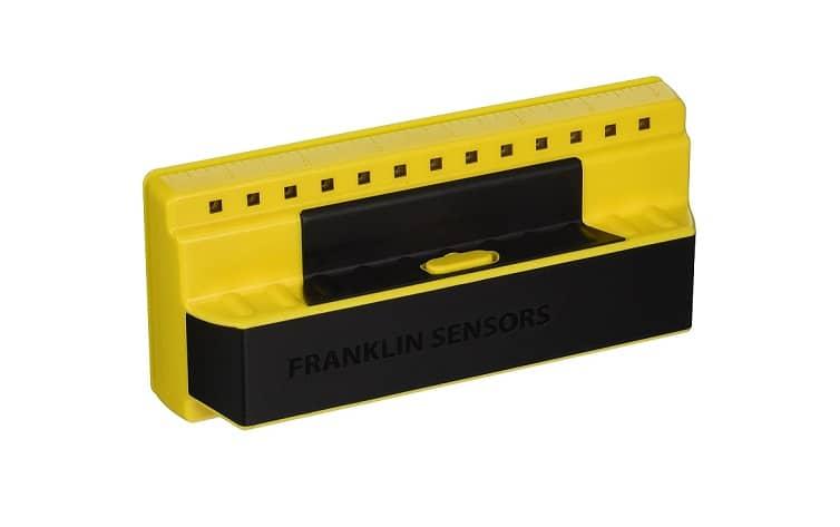 franklin pro sensor 710