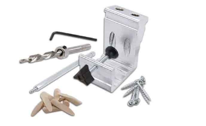 general tools 850