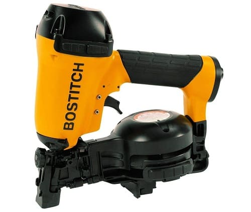 Automatic Roofing Nailer