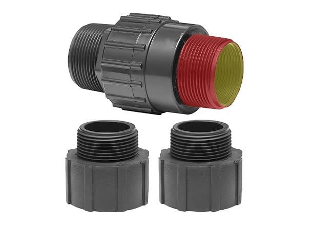 superior pump 99555