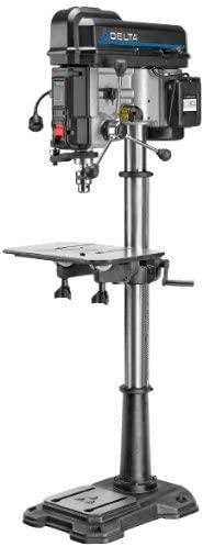 Delta 18-900L Floor Drill Press