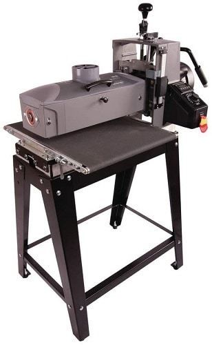 SuperMax Tools 16-32 Drum Sander