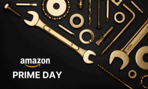 Read more about the article Best Prime Day Home Improvement Deals for 2021