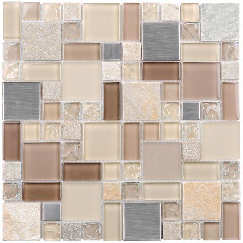 Best Stone Tile Options?