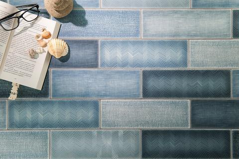 Best Ceramic Tile Options?