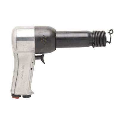 Chicago Pneumatic CP717 Air Hammer