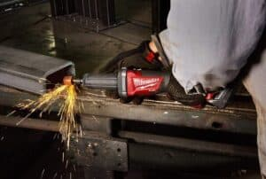 Read more about the article Milwauke Die Grinder Review – Is This Power Tool Worth the Money?