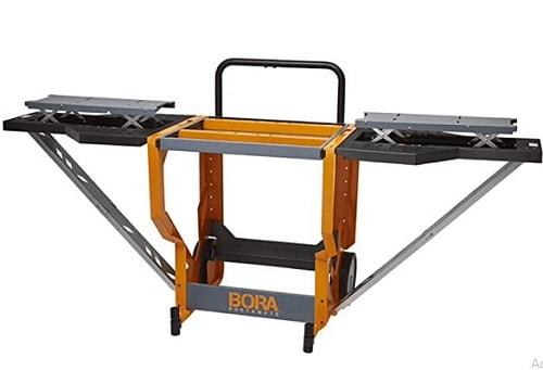Bora Portamate PM-8000