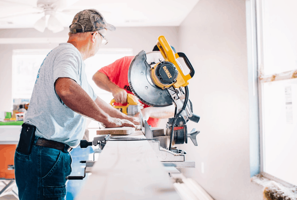 Miter vs Bevel Cut: Which is Right For Your Needs?