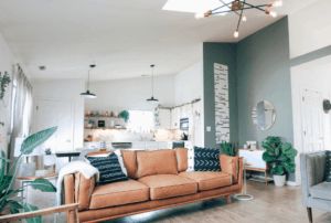 12 Best Tray Ceiling Ideas and Inspiration To Match Your Style