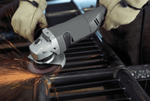 Die Grinder vs Angle Grinder: What Is The Best For Your Needs?